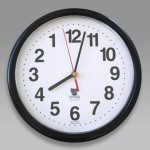 backwards-clock