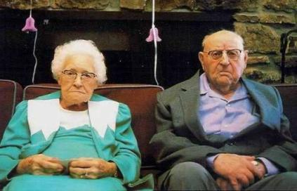 unhappyoldcouple