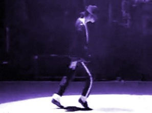 1338058963_mj-moonwalking