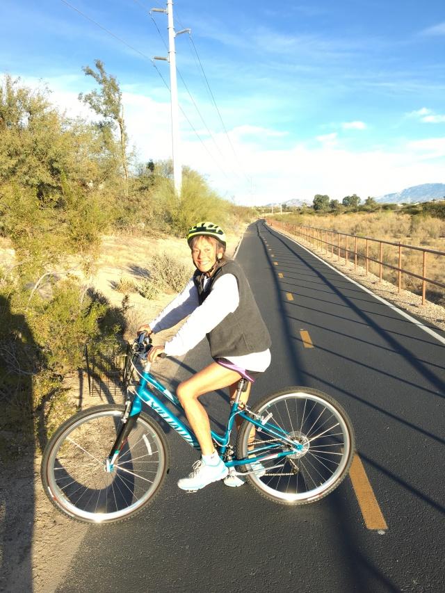 helen-on-a-bike