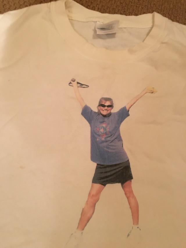 helen-tennis-t-shirt